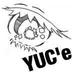 5_yuce