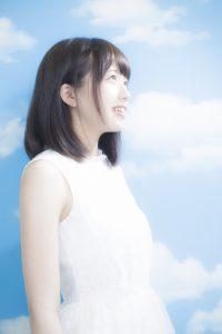 423_Haruchiro