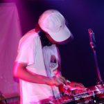 8_DJ_Piko