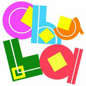 chuLa1
