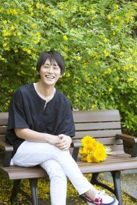 8_Miyamoto