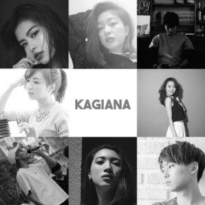 13_KAGIANA_0131