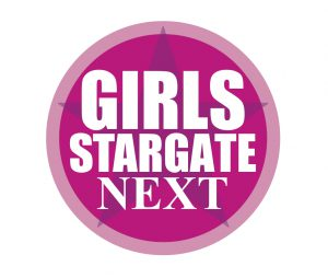 girls stargate next